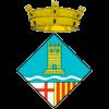 Ajuntament de Lliça d'Amunt
