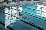 piscina coberta mancomunada