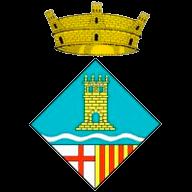 Ajuntament de Lliçà d'Amunt
