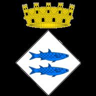 Ajuntament de Lliçà de Vall